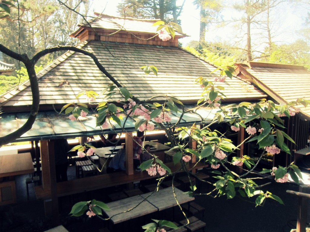 sf-japan-tea-garden-teahouse